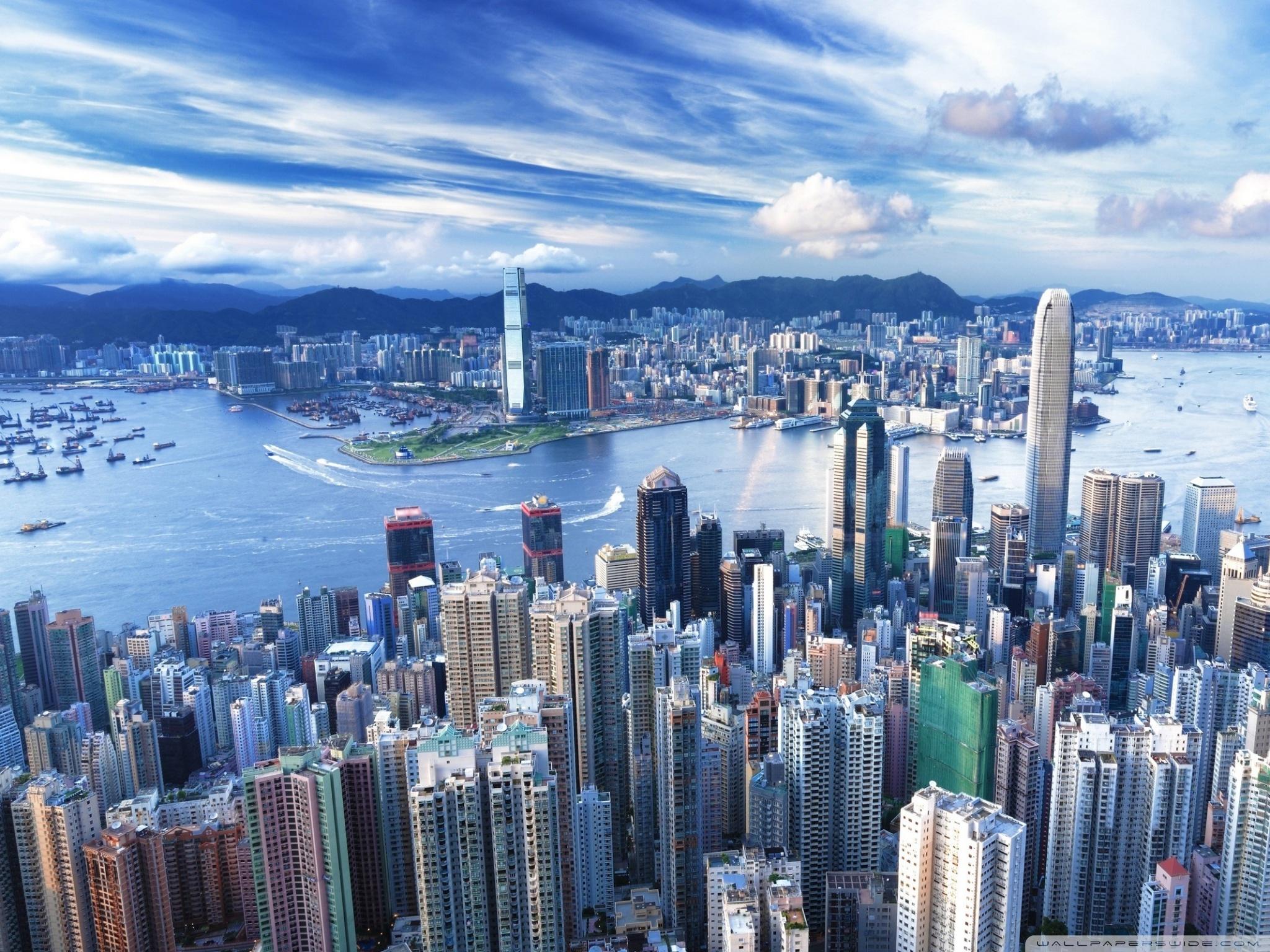 city_skyscrapers-wallpaper-2048x1536