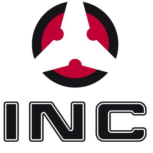 INC Consultoria